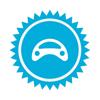 ValuateCar - Kostenlose Autobewertung