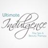 Ultimate Indulgence