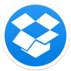 App Drop for Dropbox - Instant at your desktop! - Li Wenhui