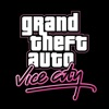 Grand Theft Auto: Vice City (AppStore Link)