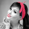 Selective Color Effect - Photo Editor with Black & White and Grayscale Splash Effects App