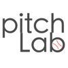 Pitch Lab
