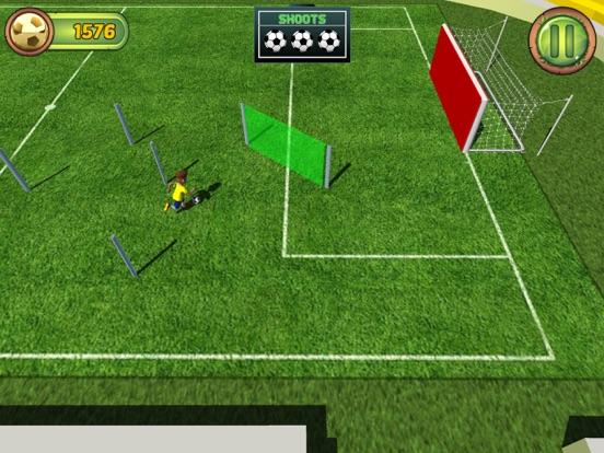футбол друг Скриншоты6