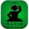 Nigeria Radio Mix
