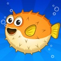 Fishing Duels icon