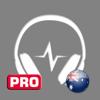 Radio Australia FM Pro