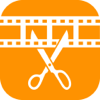 Video Cutter - The Best Prime Movie Maker Now