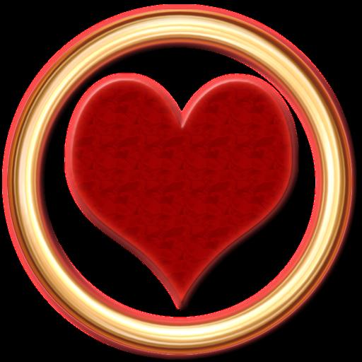 Hearts! 2