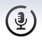 Say&Go Memo Recorder - quick voice notes with reminders and instant sharing icon