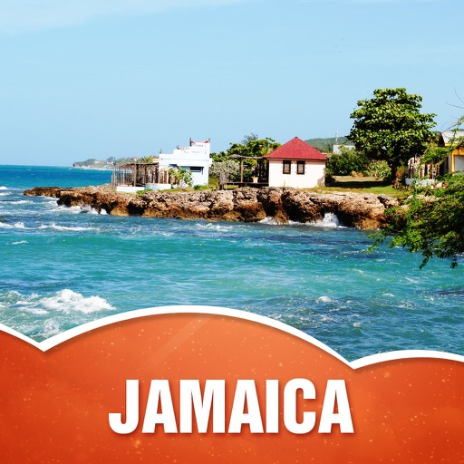 Jamaica Travel Guide » Guide 4 Travelers