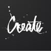 Adobe Create Magazine - Adobe