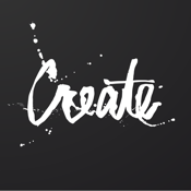 Adobe Create Magazine app review