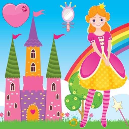 Juegos De Princesas Para Las Ninas Y Los Ninos Pequenos Juegos
