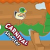 Carnival Shooter - Shooting Adventure