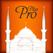 Islam Pro +