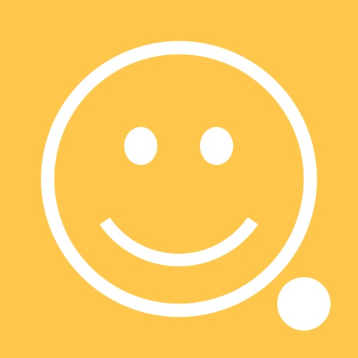 Emoji Quiz (EQ) iOS App