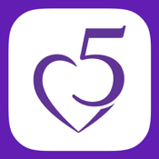 5 Love Languages app review