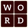 Four Letters Word Bubbles: A Words Brain Search Games with Friends