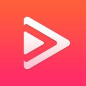 gMusic 2: iOS-Client für Google Music gerade kostenlos