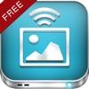 نقل الملفات مجاني - نقل الصور والفيديو