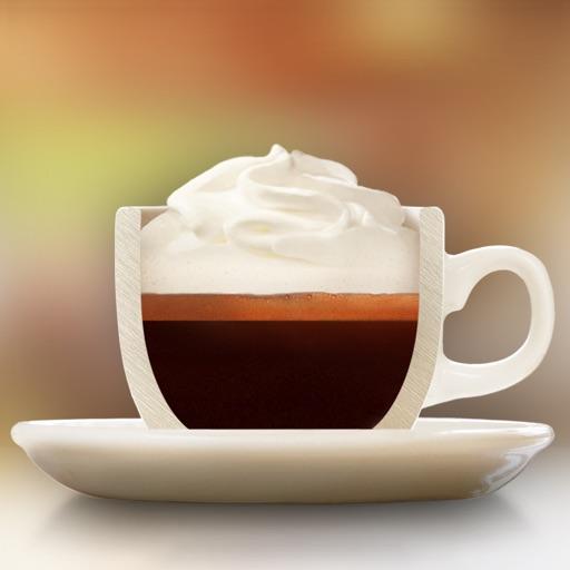 极好咖啡:The Great Coffee App