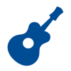 Buscar Canciones Letras Acordes Guitarra