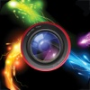 Bokeh Photo Editor: Powerful Photo Editor Blend Light Leaks Textures and Overlays google photo editor
