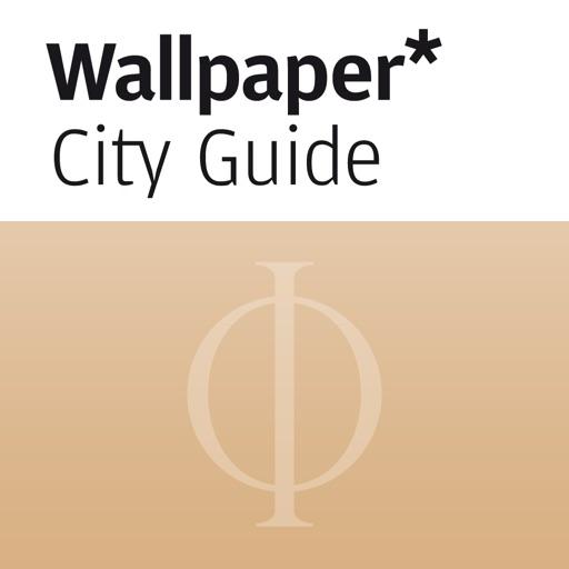 Taipei: Wallpaper* City Guide