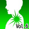 英語発音ビルダー ザ ジングルズ Vol.6