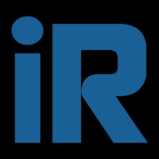 inRadio