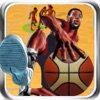 Basketball World 2014