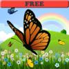 Páginas para colorir: borboleta ! Colorir páginas para crianças gratis