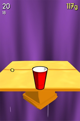 Flippy Cups screenshot 4