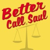 Which Character Are You? - Personality Quiz for Better Call Saul & Breaking Bad