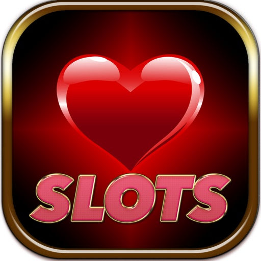 Heart of Africa Slot - Play for Free With No Download