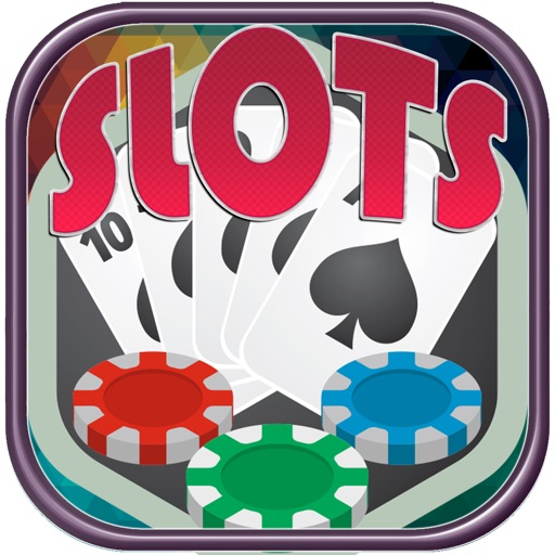 Clue™ Slot Machine Game to Play Free in IGTs Online Casinos