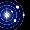Solar Walk ™ 2 - Weltraumreise durch die Zeit und Planeten des ...