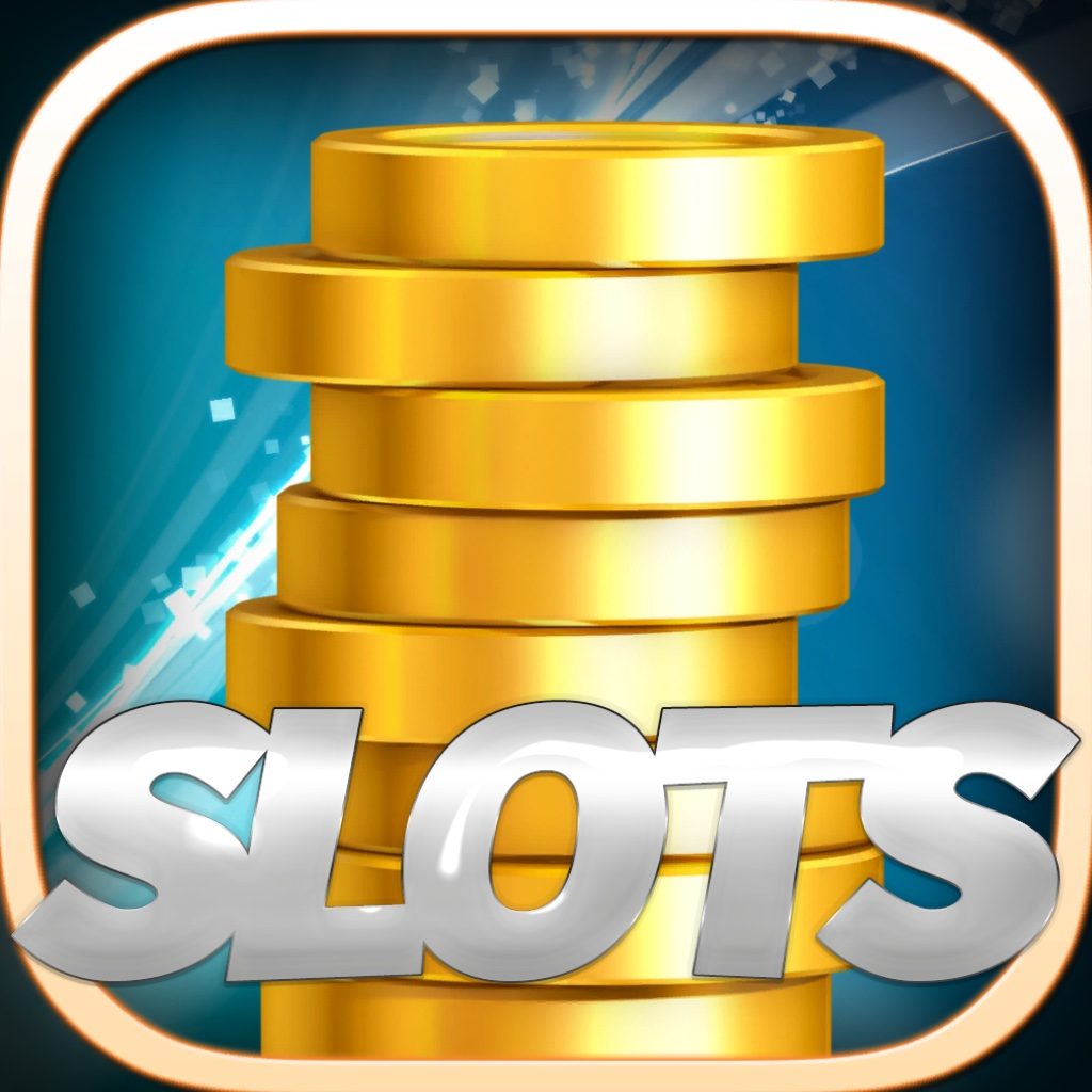 best casino game for iphone 6
