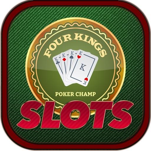 casino kingdom download