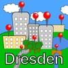 Wiki-Reiseführer Dresden - Dresden Wiki Guide