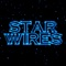 download Star Wires: The Minute Wars