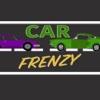Car Frenzzy