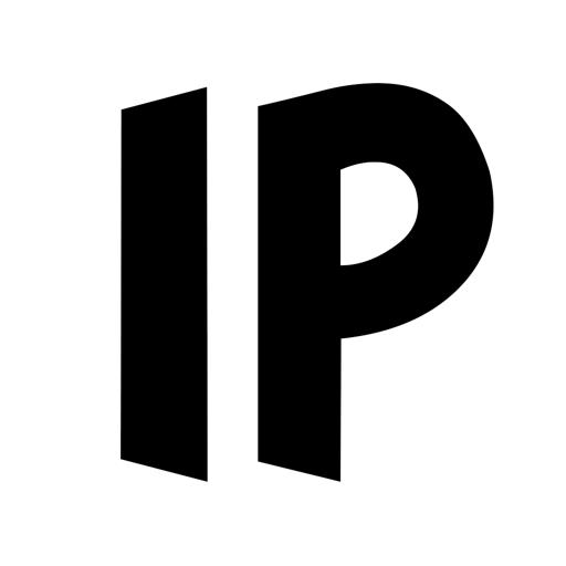 IP-Calc - 網絡地址的計算器