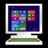Remote Desktop - RDP Lite
