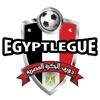 كرة القدم المصرية