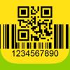 QR X - QR and barcode scanner