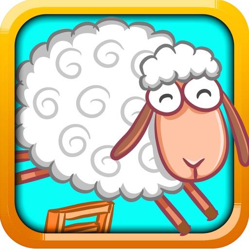 Crazy Uncle Sheep Pro iOS App