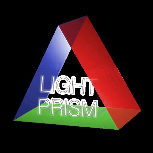 LightPrism