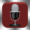 My Memos Free - The Voice Recorder