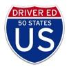 DMV Driver License Test Reviewer FREE